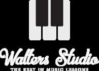 Walters Studio